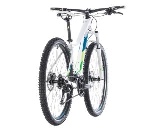 Cube Access EAZ Dames Mountainbike