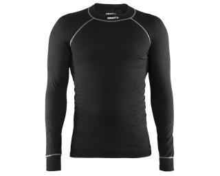 Craft Active Crewneck Long Sleeve Base Layer