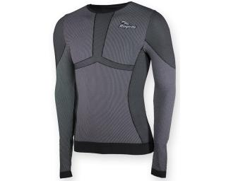 Rogelli Chase LS Long Sleeve Base Layer