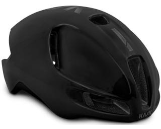 KASK Utopia Hjelm Sort