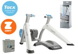 Tacx Vortex Smart T2180 Premium Bundel