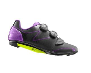 Liv Macha Road Shoes Purple