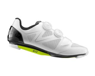 Liv Macha Road Shoes White