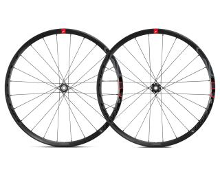 Fulcrum Racing 5 DB Road Bike Wheels