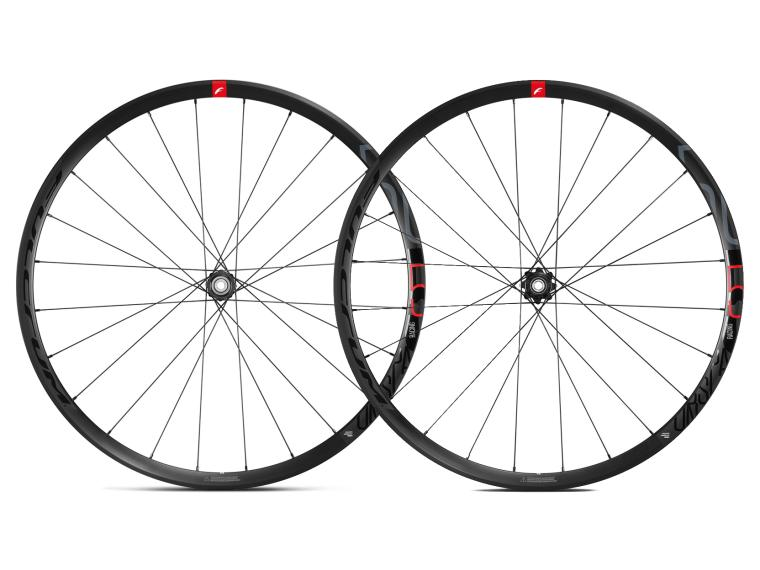 Roues Route Fulcrum Racing 5 DB