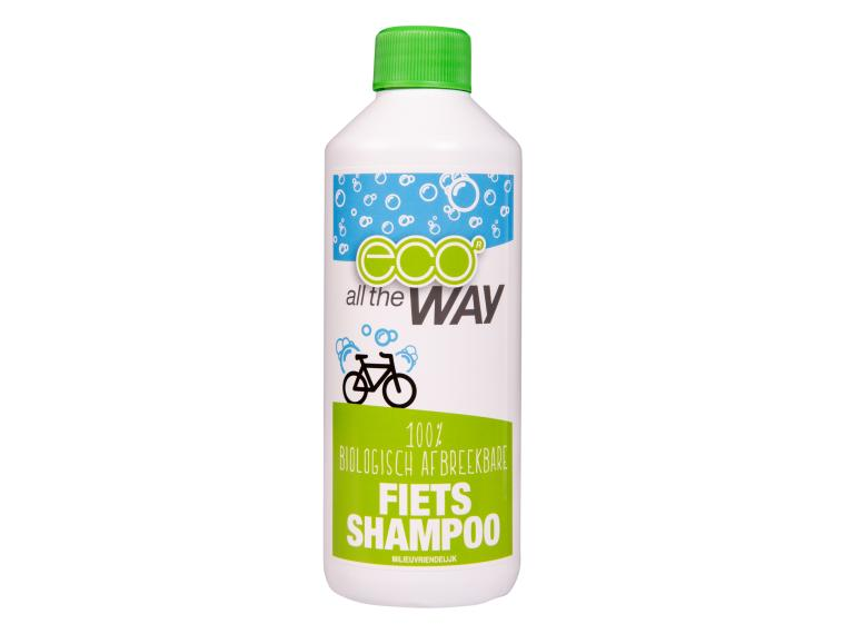 Bike Shampoo | polish_and_lubricant_component