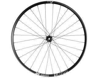 DT Swiss M 1700 Spline 25 MTB Wheels
