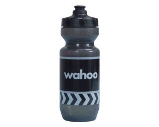 Wahoo Water Bottle Trinkflasche