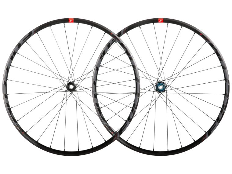 Fulcrum Red Zone 5 MTB Wheels