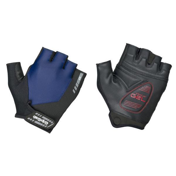 GripGrab ProGel Cykelhandske | Gloves