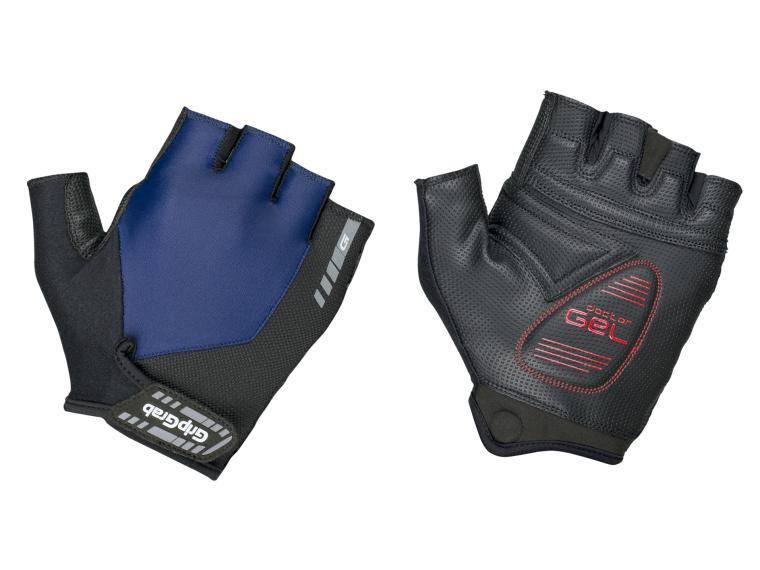 GripGrab ProGel Glove Blue