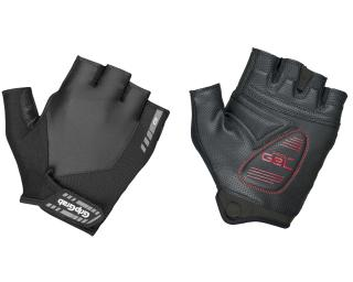 GripGrab ProGel Glove Black