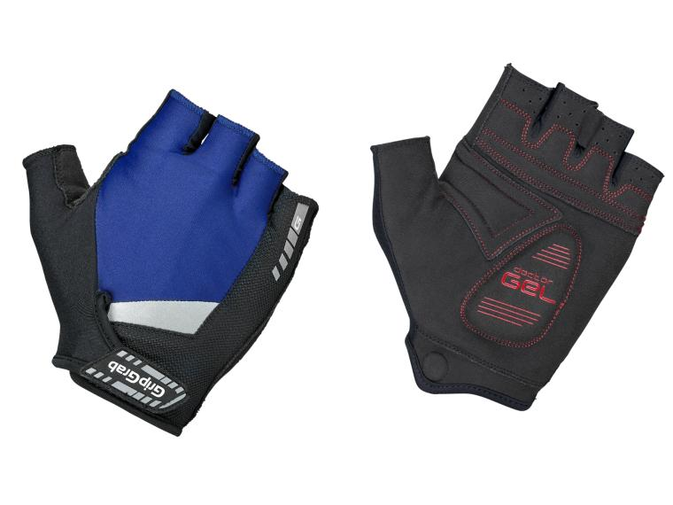 GripGrab SuperGel Glove Blue
