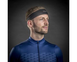 GripGrab Summer Sweatband