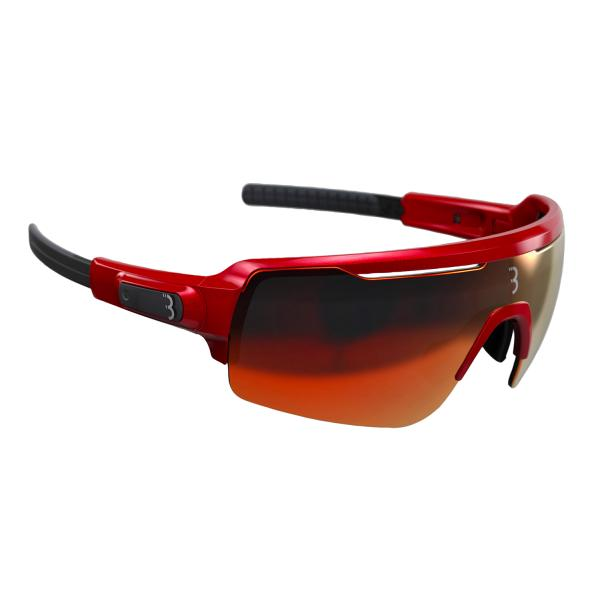 BBB Cycling Commander Cykelbrille | Glasses