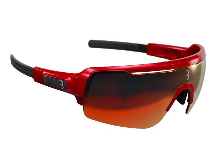 Commander Cykelbrille | Glasses