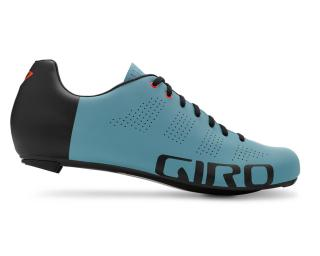 Giro Empire ACC Road Shoes Blue