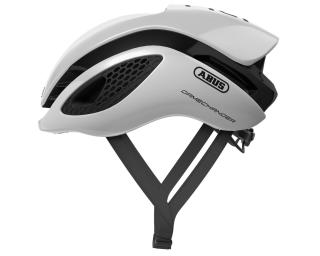 Abus GameChanger Helmet White