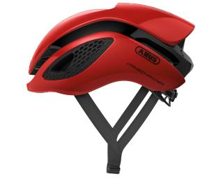 Abus GameChanger Helmet Red