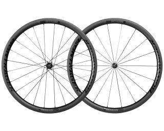 Bontrager Aeolus Pro 3 TLR Road Bike Wheels Set