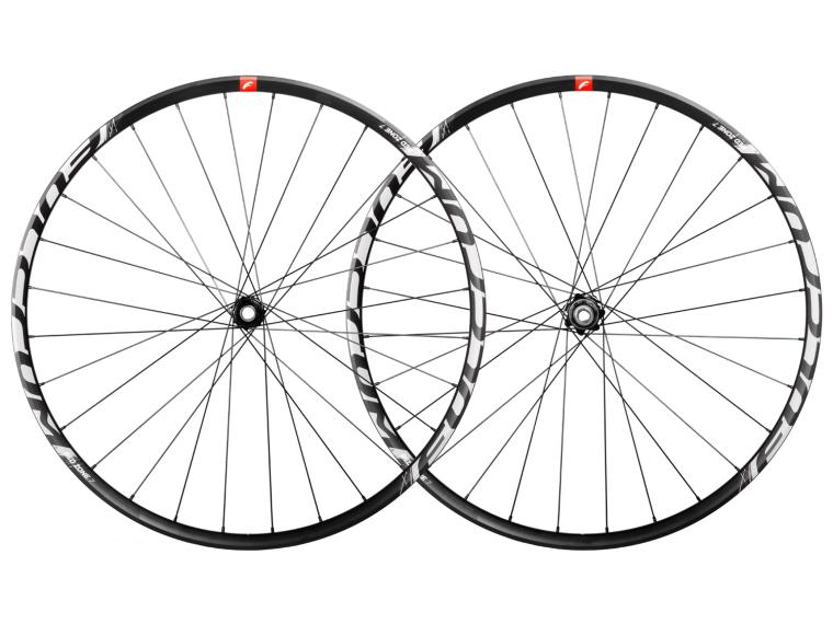 Fulcrum Red Zone 7 MTB Wheels