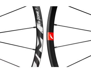 Fulcrum Red Zone 7 MTB Wielen