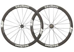 Vision Trimax Carbon 40 CSI Disc