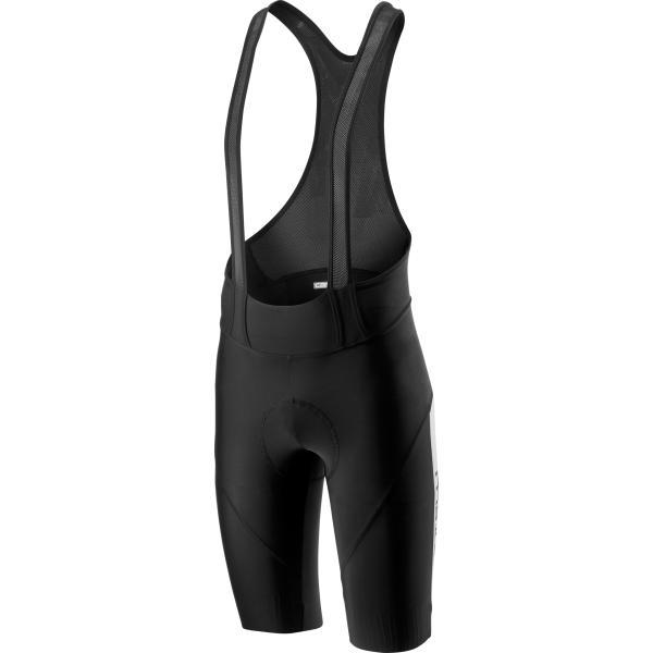 Castelli Velocissimo IV Bib Short | Trousers