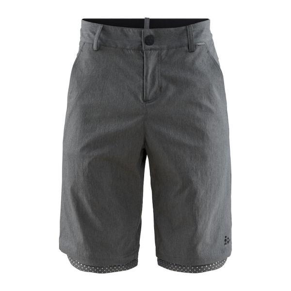 Craft Ride Habit Cykelshorts | Trousers