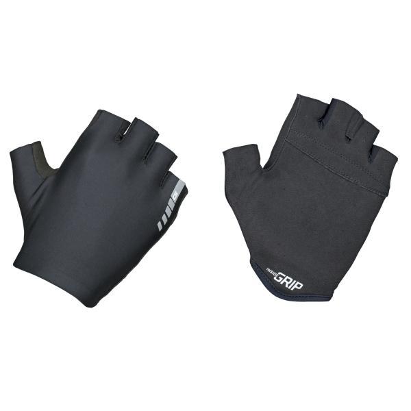 Handsker GripGrab Aerolite InsideGrip rød | Gloves