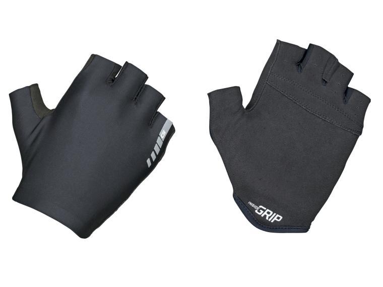 Aerolite InsideGrip Cykelhandske | Handsker