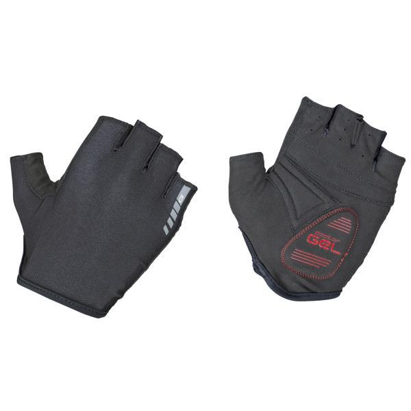 GripGrab Solara Lightweight Cykelhandske   Handsker