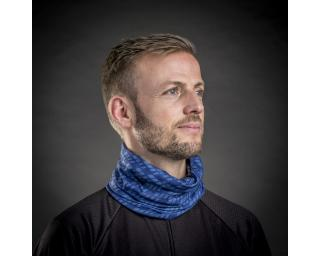 GripGrab Multifunctional Neck Warmer