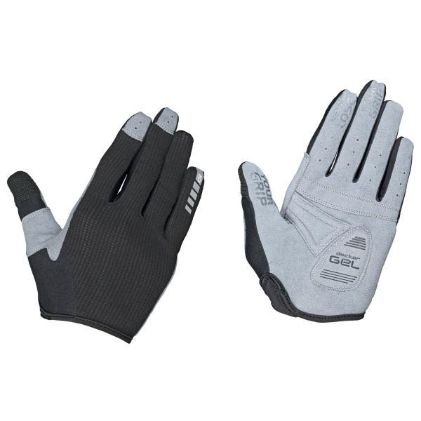 GripGrab Women's Shark Cykelhandske | Gloves