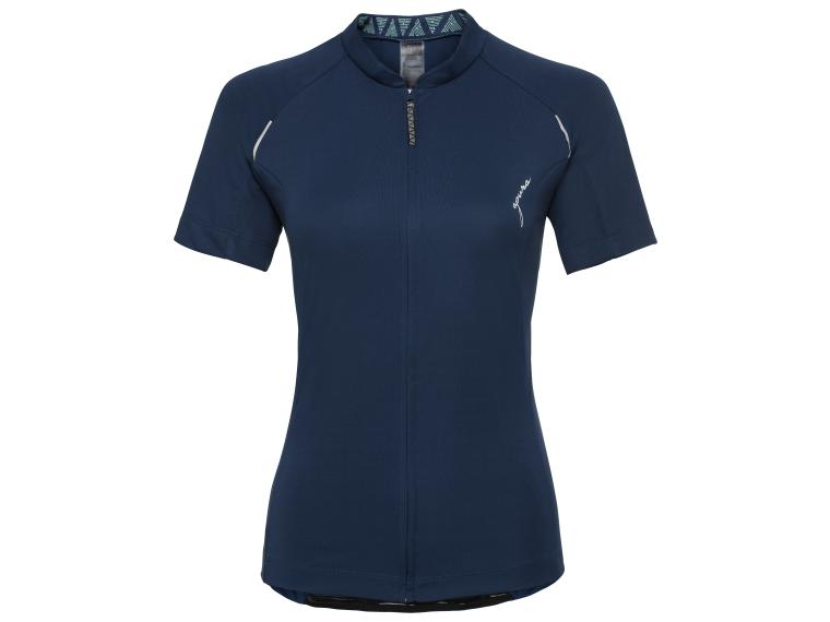 Apura Serene Cycling Shirt