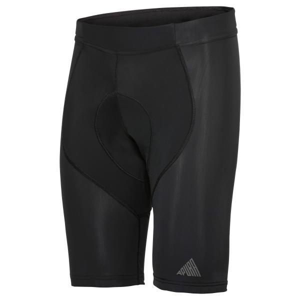 Apura Trust 2.0 Cykelshorts | Trousers