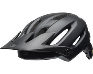 Bell 4Forty MIPS MTB Helm Schwarz