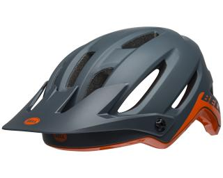 Bell 4Forty MIPS MTB Helm Grijs