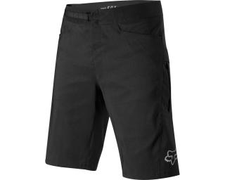 Fox Racing Youth Ranger Cargo Short Kinder Fietsbroek