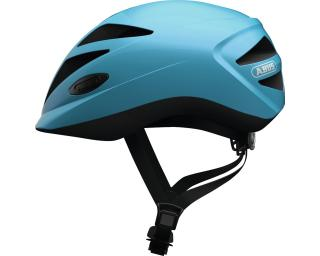 Abus Hubble 1.1 Helmet Blue
