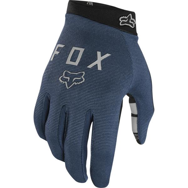 Fox Racing Ranger Gel Cykelhandske | Gloves