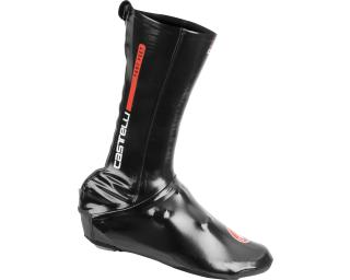 Copriscarpe Castelli Fast Feet Road