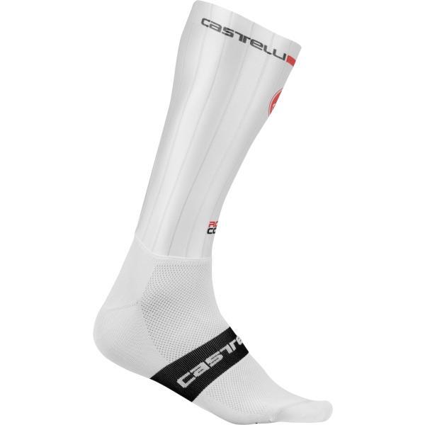 Castelli Fast Feet Sock | Socks