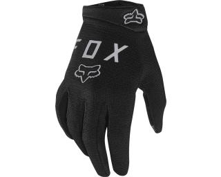 Fox Racing Ranger Gel Womens Cykelhandske