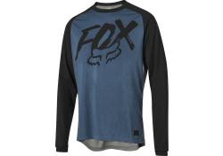 Fox Racing Youth Ranger DR LS