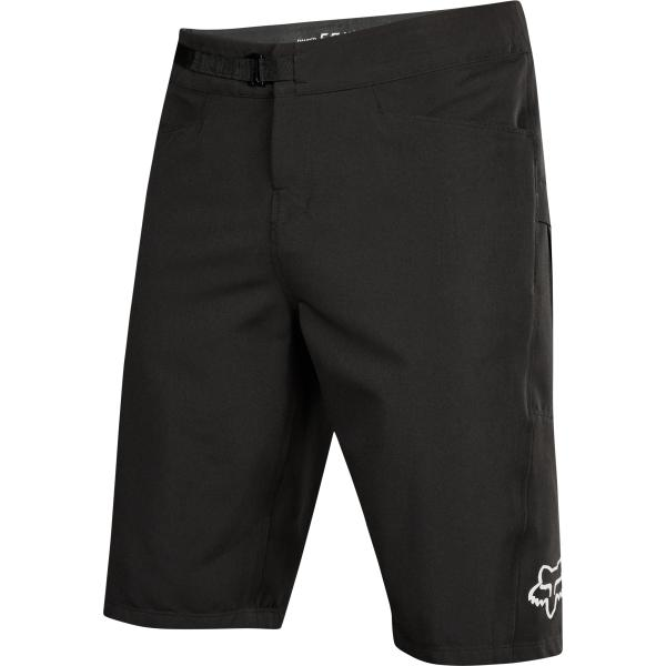 FOX RANGER CARGO SHORTS | Trousers
