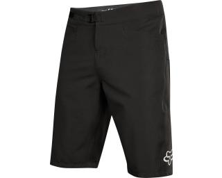 Fox Racing Ranger Cargo MTB Shorts Black