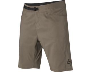 Fox Racing Ranger MTB Broek