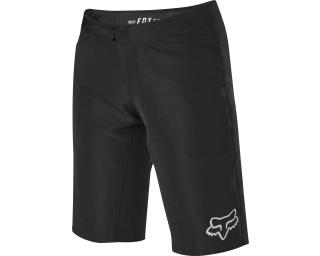 Fox Racing Ranger Short MTB Shorts