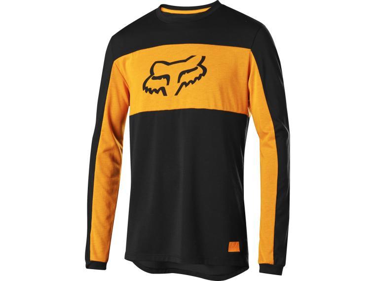 Ls Foxhead Racing Ranger Kopen Mtb Shirt Dr Fox zGqVpSMUL
